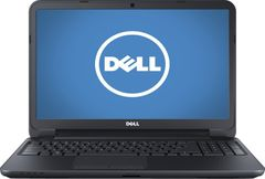 Dell Inspiron 15 3521-TOUCH (Intel Core i3/ 4GB/500GB/1 GB Dedicated Graph/Win 8/touch)