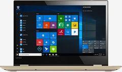 Lenovo Yoga 520 (81C800GNIN) Laptop (8th Gen i5/ 8GB/ 1TB/ Win10/ 2GB Graph)