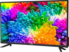eAirtec 40DJ 40-inch HD Ready LED TV