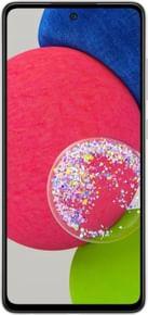 MTR M2 vs Samsung Galaxy A52s 5G