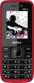 Intex Neo Vi Plus