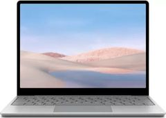 Microsoft Surface Laptop Go THH-00023 Laptop (10th Gen Core i5/ 8GB/ 128GB SSD/ Win10 Home)