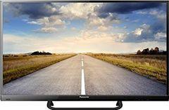 Panasonic TH-32D200DX (32-inch) HD Ready LED TV