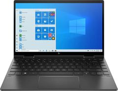 HP Envy x360 13-ay0078AU Laptop (AMD Ryzen 5/ 8GB/ 512GB SSD/ Win10 Pro)