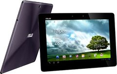 Asus Transformer Pad TF201 WiFi (32GB)