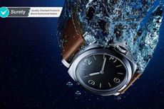 Men's Watches Below Rs. 250