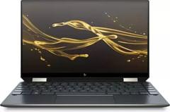 Realme Book Slim Laptop vs HP Spectre x360 13-aw2003TU Laptop