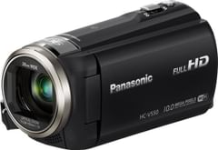 Panasonic HC-V550 Camcorder Camera