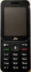 itel Magic 2 4G vs Jio Phone 3 2021