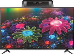 Onida LEO40FKY (40-inch) Full HD LED TV