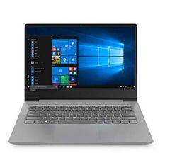 Lenovo 81F8001CIN Laptop (AMD A6-9225/ 4GB/ 1TB/ Win10)