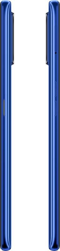 Realme 7 Pro (8GB RAM + 128GB)