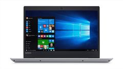 Lenovo Ideapad 520S (80X200EPIN) Laptop (7th Gen Ci5/ 8GB/ 1TB/ Win10)