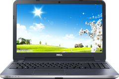 Dell Inspiron 7537 (4th Gen- Intel Core i5 / 6 GB/500GB/ NV 2 GB GT750M/Win 8/touch)