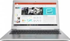 Lenovo Ideapad 510 (80SV00FFIH) Laptop (7th Gen Ci7/ 8GB/ 2TB/ Win10/ 4GB Graph)