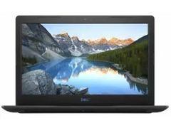 Dell G3 15 3579 Laptop (8th Gen Ci7/ 8GB/ 1TB 128GB SSD/ Win10/ 4GB Graph)