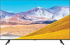 Samsung UA43TUE60FKXXL 43-inch Ultra HD 4K Smart LED TV