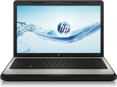 HP 430 G1 laptop( Intel Core i5 /4gb/500gb/Intel Graphics 4000/Win 8)