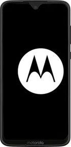 Motorola P40 Power