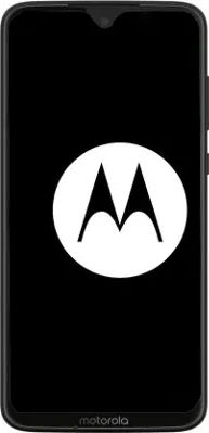 Motorola P40 Power