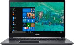 Acer Swift 3 SF315-41 Laptop vs Acer Aspire 3 A315-41 UN.GY9SI.001 Laptop