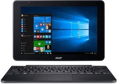 Acer Aspire One S1003 (NT.LCQSI.001) Laptop (Atom Quad Core x5/ 2GB/ 32GB SSD/ Win10)