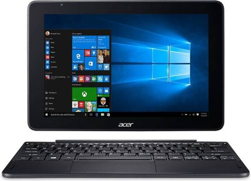 Acer Aspire One S1003 (NT.LCQSI.001) Laptop (Atom Quad Core x5/ 2GB/ 32GB SSD/ Win10)