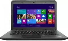 Lenovo G50-80 Notebook vs Lenovo Thinkpad E450 Laptop