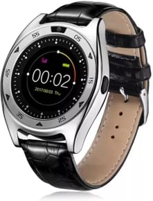 Celestech CT920 Smartwatch