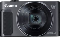 Canon PowerShot SX620HS Point & Shoot Camera