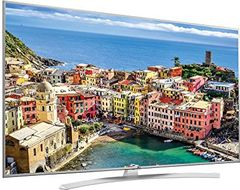 LG 49UH770T 49-inch  Ultra HD 4K Smart LED TV