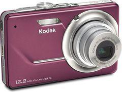Kodak Easyshare M341 Digital Camera