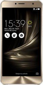 Asus Zenfone 3 Deluxe (256GB)