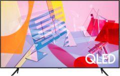 Samsung QA43Q60TAK 43-inch Ultra HD 4K Smart QLED TV