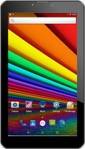 iKall N1 Tablet