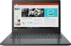 Lenovo Ideapad 310 (80SM01EVIH) Laptop (6th Gen Ci3/ 4GB/ 1TB/ FreeDOS)