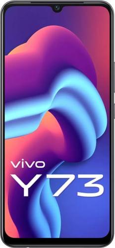 Vivo Y73 2021