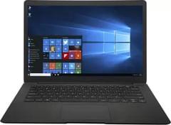 Avita Pura NS14A6ING541 Laptop (APU A6 9220e/ 8GB/ 256GB SSD/ Windows 10)