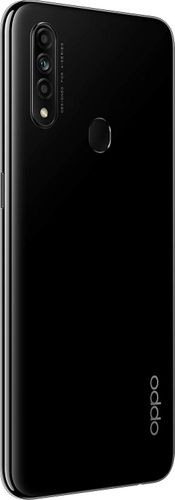 Oppo A31 2020 (6GB RAM + 128GB)