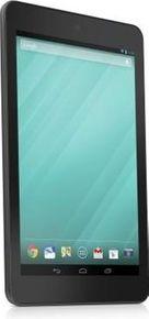 Dell Venue 8 3840 Tablet (WiFi+3G+16GB)