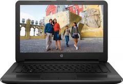 HP 250 G5 (1AS40PA) Laptop (6th Gen Ci3/ 4GB/ 1TB/ FreeDOS/ 2GB Graph)