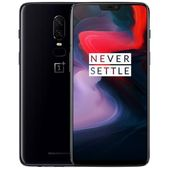 Buy One Plus 6 and get OnePlus 6 Ultimate Bundle worth Rs. 4,179 for Free