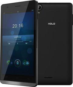 XOLO A1010