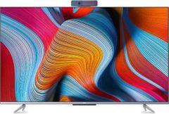 TCL P725 43-inch Ultra HD 4K Smart LED TV