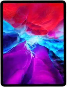 Apple iPad Pro 11 2020 Tablet (512GB)