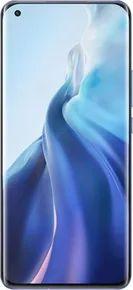 Xiaomi Mi 11 Ultra vs Xiaomi Mi 11