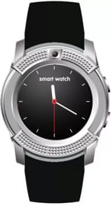 Bastex V8 Smartwatch