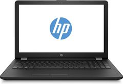 HP 15-bs145tu Notebook (8th Gen Ci5/ 8GB/ 1TB/ FreeDOS)