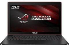 Asus ROG G501VW-FY120T Laptop (6th Gen Intel Ci7/ 16GB/ 1TB/ Win10/ 4GB Graph)