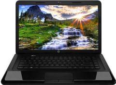 HP2000- 2d49TU Portable Laptop (3rd Gen Intel Pentium Dual Core /2GB /500GB/Intel HD Graph/DOS)